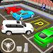 Download Prado Car Parking City Drive: Prado Car Games 1.0 APK