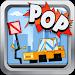 Download City Traffic Master 2.2 APK