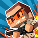 Download City Watch: the Rumble Masters - Pixel Brawl PVP 1.3.3 APK