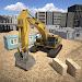 Download City construction simulator 3D 1.5 APK