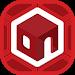 Download Clak Red 6.0.2.4 APK