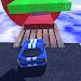 Download Stunt Racing 2.32 APK