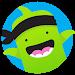 Download ClassDojo 4.33.0 APK