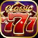 Download Classic 777 Slot Machine: Free Spins Vegas Casino 2.21.10 APK