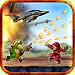 Download Classic Metal War Soldier 1.1 APK