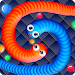 Download Classic Snake 1.0.3 APK