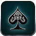 Download Classic Solitaire 1.4.3 APK