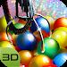 Download Claw Machine Sim: Surprise Toy 1.0 APK