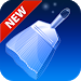 Download Clean Mobile Virus Cleaner, Booster & Antivirus 1.4 APK