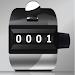 Download Clicker Counter 1.5 APK