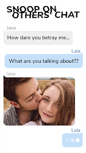 Download Cliffhanger - Chat Stories 3.6.2 APK