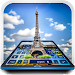 Download Climate In Paris Keyboard 10001005 APK