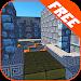 Download Climb Craft – Maze Run 3D 1.5 APK