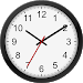 Download Clock 1.5 APK