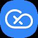 Download Cloud – Free Data Backup 1.9.0.26 APK