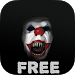 Download Clowned 5.2 APK