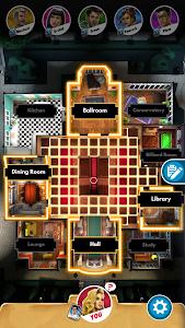 screenshot of Clue version 1.3.5