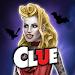 Download Clue 2.3.2 APK