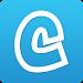 Download Cobone Deals & Special Offers 1.2.0 APK