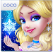 Download Coco Ice Princess 1.1.8 APK