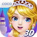 Download Coco Princess 1.1.8 APK