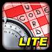 Download Codewords Lite 1.18 APK