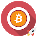 Download Crypto Coin Index 1.4.06 APK