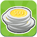 Download CoinTower 0.1 APK
