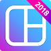 Download Photo Collage Maker - Photo Editor, Collage Editor 1.1.2 APK