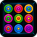 Download Color Rings Puzzle 2.3.1 APK