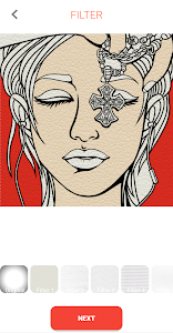Download Coloring Book For Adults - ColorMe 1.0.8 APK