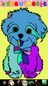 Download Coloring Pages for kids 87 APK