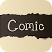 Download Free Font - Comic 2.4.3 APK
