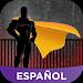 Download Comics Amino en Español 1.9.22282 APK