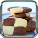 Download How To Make Cookies 1.3 APK