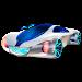 Download Concept Car Driving Simulator 1.5 APK