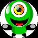 Download Conferendo Free Videochat 1.2.4.26 APK