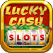 Download Lucky CASH Slots - Win Real Money & Prizes 45.0.0 APK