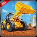 Download Construction Simulator: Building city 2017 1.9 APK
