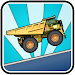 Download Construction Tasks 1.15 APK
