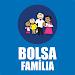 Download Bolsa Família 2018 64 APK