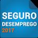 Download Consulta Seguro Desemprego 1.1.2 APK