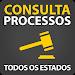 Download Consulta de Processos - Todos os Estados 1.2 APK