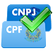 Download Consultar CPF Gratis 5.0 APK