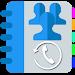 Download Contacts Backup & Restore 1.2 APK