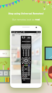 Download Control It – Remotes Unified! 1.29 APK