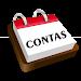 Download Controle de Contas 1.5 APK