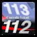 Download Controllo Veicoli Free 1.2.9 APK