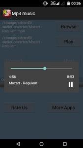 Download Converter Tube MP3 Music 2.0.142.3 APK