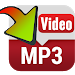 Download Converter Tube MP3 Music 2.0.142.3 APK